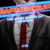 #74 The Many Saints of Newark: Sopranos, Sopranos, Sopranos