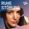 82: Bühne Frei für das Reeperbahn Festival 2021!