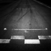 Update: Neuzugänge in der GT Masters und Berger spricht Klartext! Download