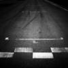 Die F1 zwischen WM-Kampf und Shaq Attack