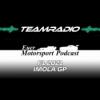 F1 2021 Emilia Romagna GP Review | Max glänzt in Imola! Mercedes geht baden. | TeamRadio Podcast