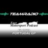 F1 2021 Portugal GP Review | Endlich ein nicht kontroverses Wochenende? | TeamRadio Podcast