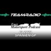F1 2021 Spanien GP Review | Was hätte Red Bull gegen Hamilton tun können? | TeamRadio Podcast