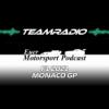 F1 2021 Monaco GP Review | Zwischen Freude und Leid! | TeamRadio Podcast