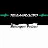 F1 2021 Großbritannien GP Review | Es kracht im WM Kampf! | TeamRadio Podcast