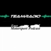 F1 2021 Italien GP Review | TeamRadio Podcast