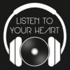 29. Folge Interview-Gespräch mit Sapiency Download