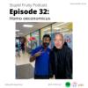 #32 Homo oeconomicus