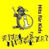 KIDS Kinderinfotelefon Hits für Kids in München vom 26. bis 29. April 2013
