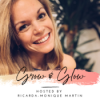 Transform your mind || Audio Kurs Teil 1