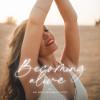 Intro || Grow & Glow - Podcast für Mind, Heart & Body