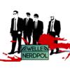 Podcast #47 - Quentin Tarantino