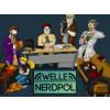 Podcast #46 - Arbeit 2