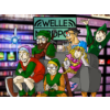 Podcast #44 Zelda