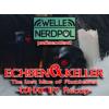 Echsen und Keller #11 What if?- Recap