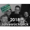 Podcast #41 – Jahresrückblick 2018 1-2