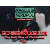 Echsen und Keller #10