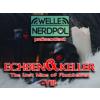 Echsen und Keller #8