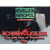Echsen und Keller #6