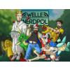 Podcast #33 – Pokémon