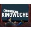 Kinowoche 100 – Lieblingsfilme