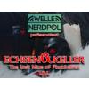 Echsen und Keller #4