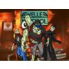 Podcast #27 – Resident Evil
