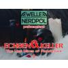Echsen und Keller #1