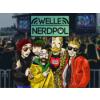 Podcast #24 – Festivals