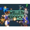Podcast #20 – Comics für Einsteiger