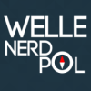 Podcast #8 – Orwell