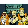 Podcast #7 – Dragonball