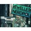 Podcast #1 – Vorstellungscast