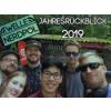 Podcast #50 - Jahresrückblick 2-2