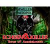 Echsen und Keller #2.07