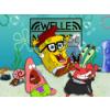 Podcast #53 - Spongebob Schwammkopf