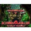 Echsen und Keller Sonderfolge #2
