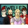 Podcast #57 - SchweigerHöfer