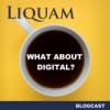 Liquam Blogcast #16 - Sind B2C-Erscheinungen auf B2B übertragbar? Download