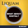 Liquam Blogcast #20 - Digitalisierung und Nachhaltigkeit - ein Widerspruch? Download