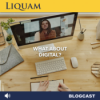 Liquam Blogcast #24 - Erfolgreiche Webmeetings und Online Workshops durchführen Download