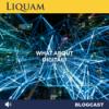 Liquam Blogcast #25 - Ist Edge Computing die Lösung für die weltweit zunehmende Datenflut? Download