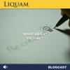 Liquam Blogcast #27 - Trends für neue Geschäftsmodelle Download