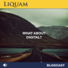 Liquam Blogcast #28 - Customer Journey - Kundenbedürfnisse im digitalen Wandel Download
