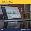 Liquam Blogcast #29 - Kunden mit Datenanalyse besser verstehen und den Umsatz steigern Download