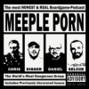 Pen and Paper - Folge 12 - Was mit Isanth geschah