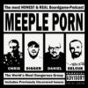 Folge 84 - Meepleborn