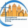 """Mittelalterliche Stiftung """"Hospital zum Heiligen Kreuz"""" hilft in der Gegenwart Download"""