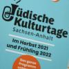 Gemeinsam fröhliche Erlebnisse schaffen: Jüdische Kulturtage in Sachsen-Anhalt
