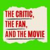 Interview mit einem angehenden Produzenten: MCU, Vorbilder, Kurzfilme